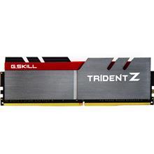 G.SKILL TridentZ DDR4 8GB 3200MHz CL16 Single Channel Desktop RAM